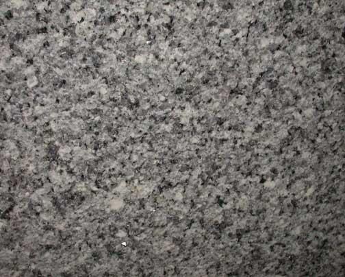 Azul Platino Klz Stone Supply Inc Granite In Dallas Tx