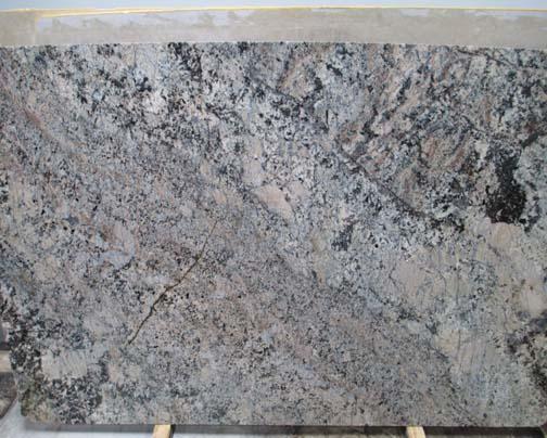 Crema Royal Klz Stone Supply Inc Granite In Dallas Tx