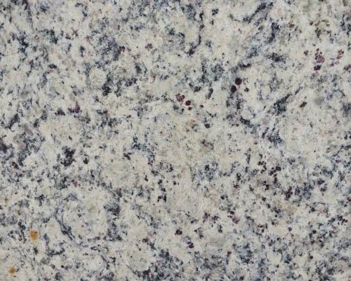 Dallas White KLZ Stone Supply Inc Granite in Dallas TX