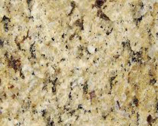 Brazilian Granite Colors : Ouro brazil klz stone supply inc granite in dallas tx