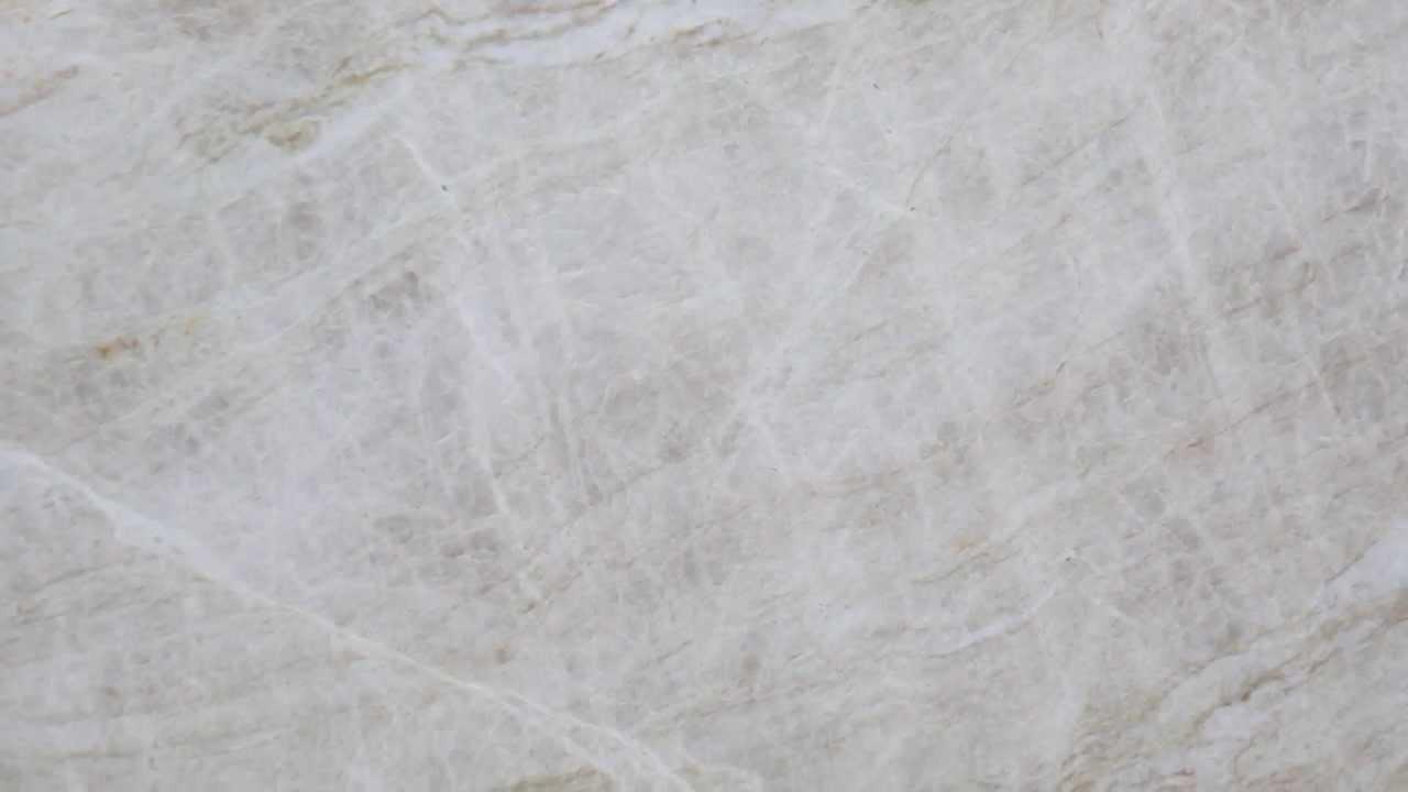 Taj Mahal   KLZ Stone Supply, Inc. | Granite, Marble, Quartzite, Quartz  Countertops In Dallas, TX