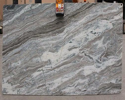 Fantasy Brown Klz Stone Supply Inc Granite In Dallas Tx