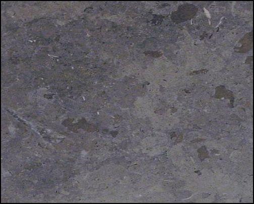 Lagos Blue   KLZ Stone Supply, Inc. | Granite, Marble, Quartzite, Quartz  Countertops In Dallas, TX