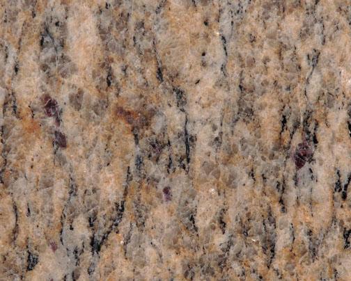 Santa Cecilia Classic Klz Stone Supply Granite Dallas Tx