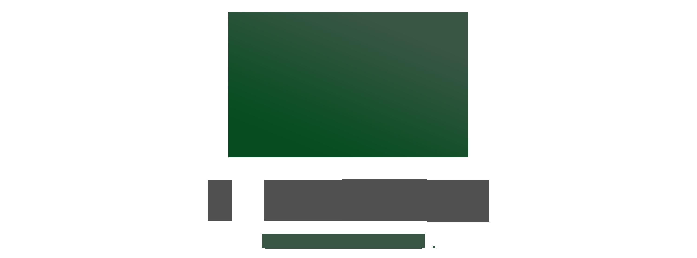 KLZ Stone Supply