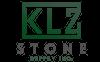 klz stone logo