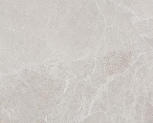 Bianco Marfil