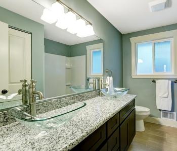 Granite-Vanity-bathroom