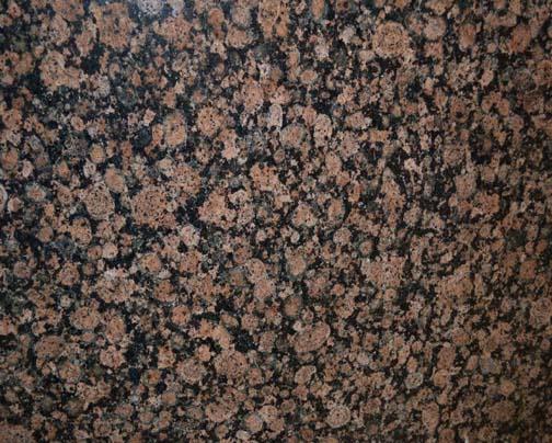 Baltic Brown Klz Stone Supply Inc Quartzite In Dallas Tx