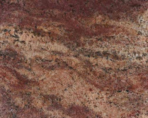 Crema Bordeaux Klz Stone Supply Inc Granite In Dallas Tx