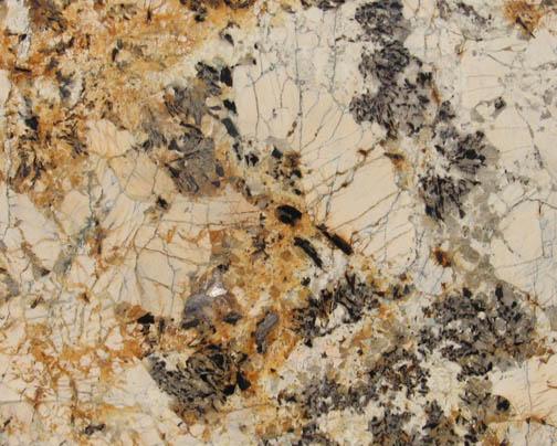 Delicatus Klz Stone Supply Inc Granite In Dallas Tx