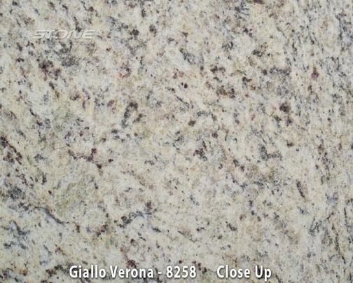 Giallo Verona Klz Stone Supply Inc Dallas Tx