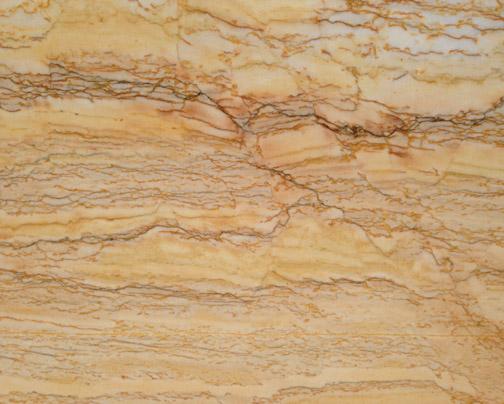 Gold Macaubas Klz Stone Supply Inc Dallas Tx