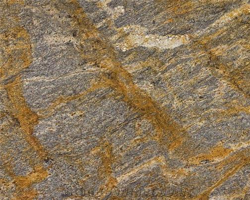 Golden Kam Klz Stone Supply Inc Granite In Dallas Tx