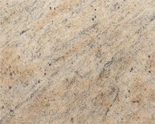Harvest Cream Klz Stone Supply Inc Granite In Dallas Tx