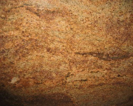 Madura Gold Klz Stone Supply Inc Granite Marble