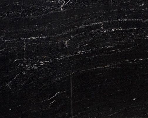 Nero Orion Klz Stone Supply Inc Granite Marble