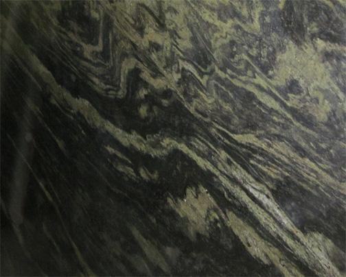 Verde Jade Klz Stone Supply Inc Granite In Dallas Tx