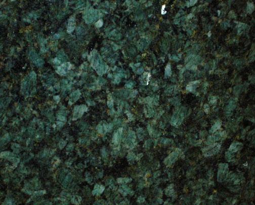 Verde Peacock Klz Stone Supply Inc Granite In Dallas Tx