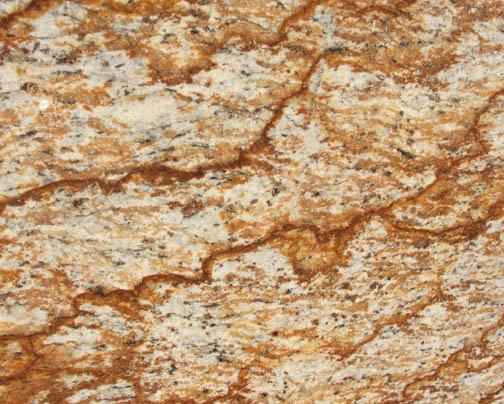 Verniz Tropical Klz Stone Supply Inc Granite In Dallas Tx