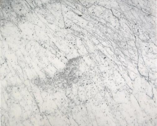 White Carrara Klz Stone Supply Inc Marble In Dallas Tx