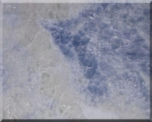 Blue Celeste Klz Stone Supply Inc Marble In Dallas Tx