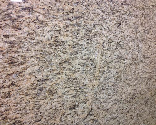 Granite Countertops Dallas